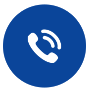 Telephony Systems Icon
