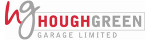 Hough Green Garage Ltd